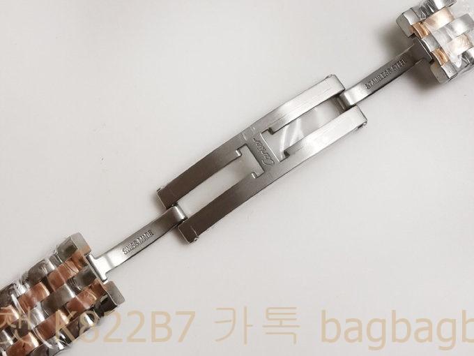 ca9c3f75713bcfbeaa94b5d803cfb40e_1571948146_7461.jpg