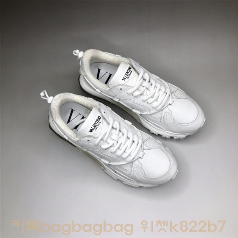 63b2ce073b6ec3f63ead661d94887e12_1625337118_3892.jpg