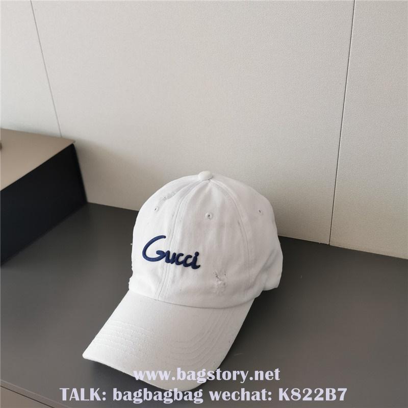 ed8052c11e6f8565f4bff1396b14686a_1629852509_2744.jpg